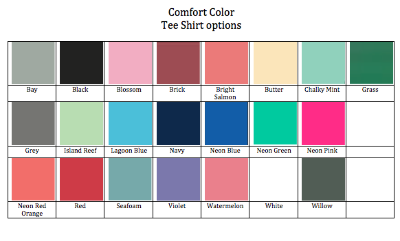 clothing tank campus delta colors it t page comforter tanks chi comfort reel keep shirts